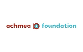 Achmea Foundation